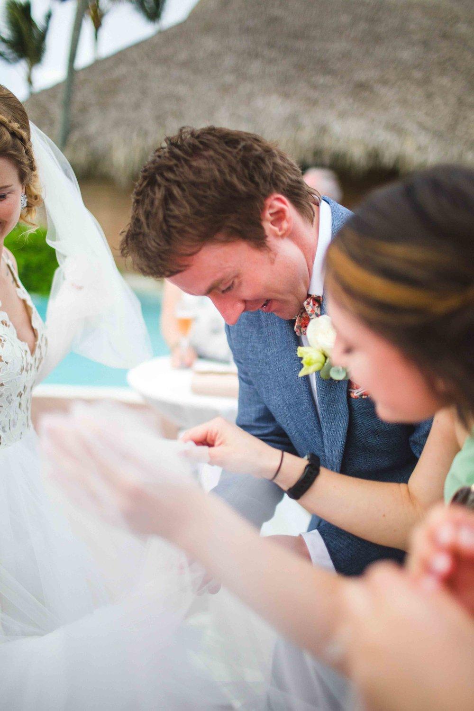 punta-cana-dominican-republic-wedding-photographer-145.jpg