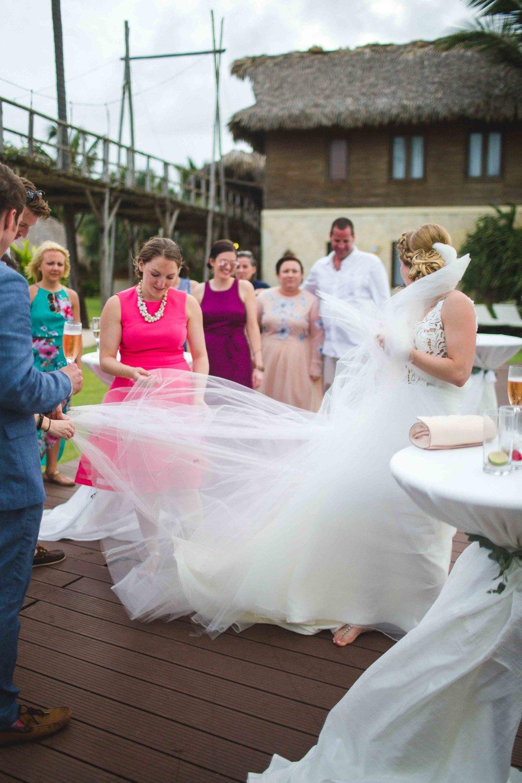 punta-cana-dominican-republic-wedding-photographer-143.jpg