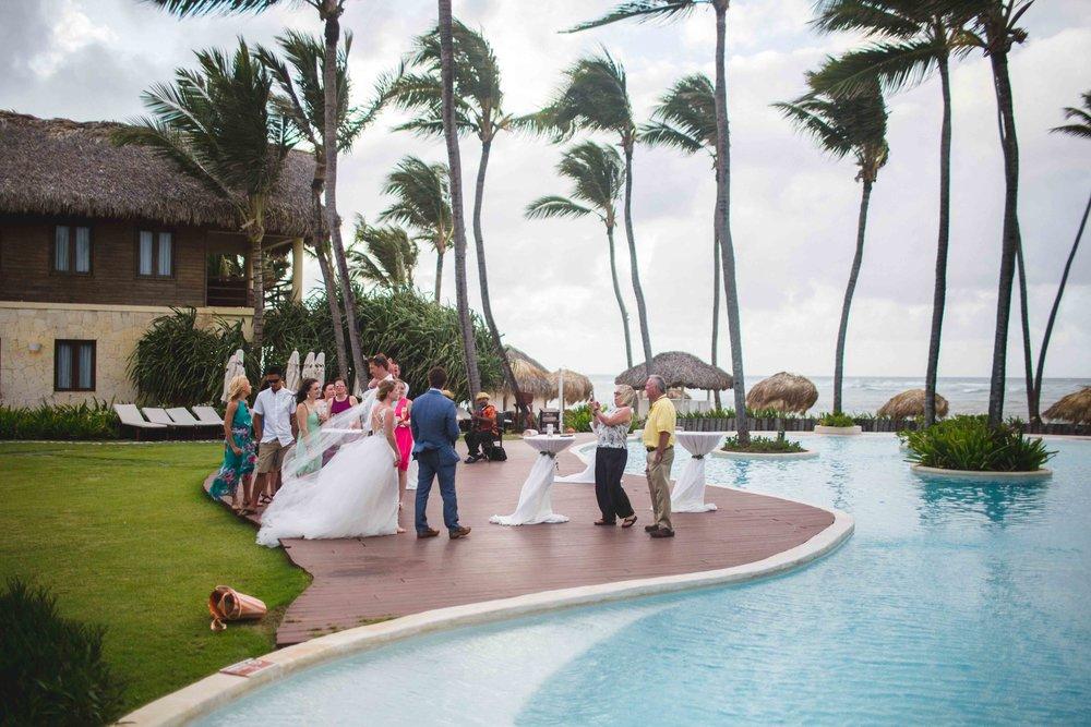 punta-cana-dominican-republic-wedding-photographer-142.jpg