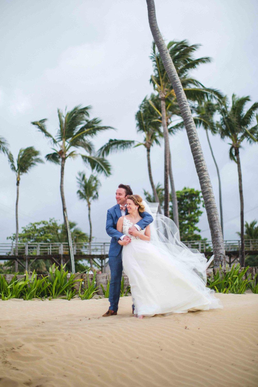punta-cana-dominican-republic-wedding-photographer-138.jpg