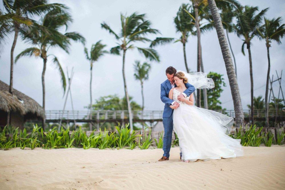 punta-cana-dominican-republic-wedding-photographer-137.jpg