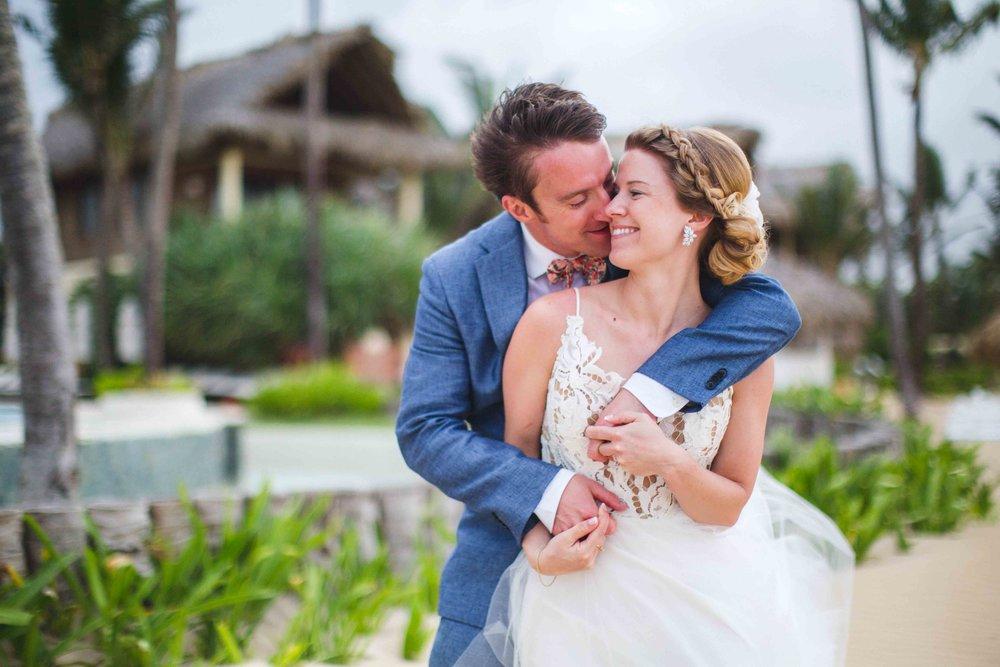punta-cana-dominican-republic-wedding-photographer-136.jpg