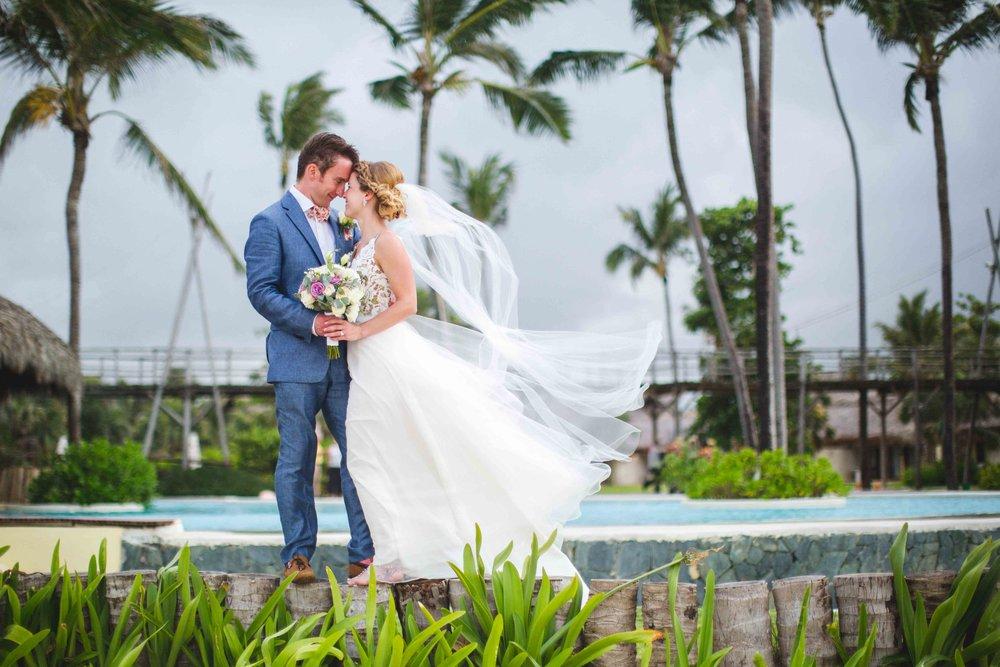 punta-cana-dominican-republic-wedding-photographer-135.jpg