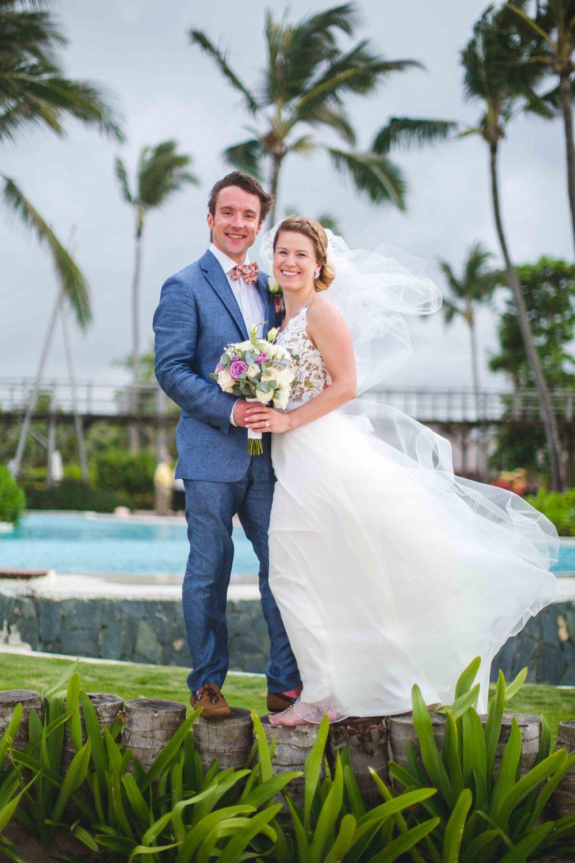 punta-cana-dominican-republic-wedding-photographer-134.jpg