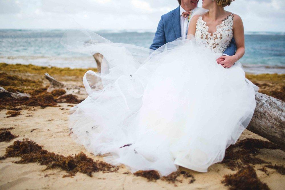 punta-cana-dominican-republic-wedding-photographer-131.jpg