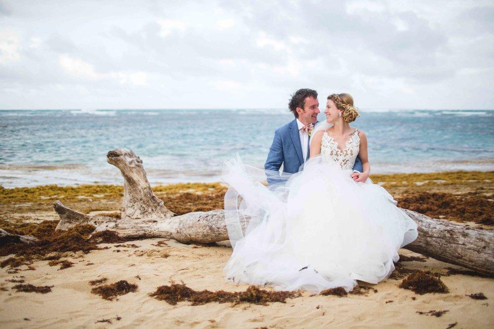 punta-cana-dominican-republic-wedding-photographer-129.jpg