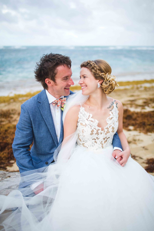 punta-cana-dominican-republic-wedding-photographer-128.jpg