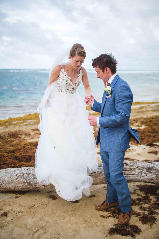 punta-cana-dominican-republic-wedding-photographer-126.jpg