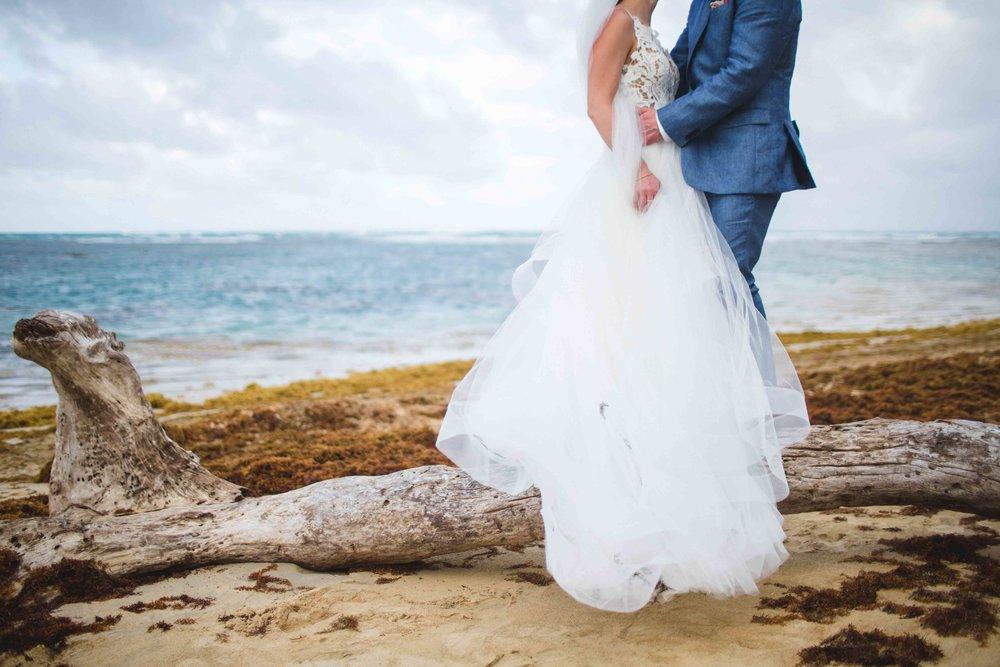 punta-cana-dominican-republic-wedding-photographer-125.jpg