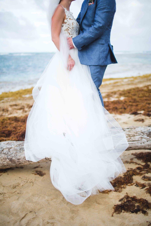 punta-cana-dominican-republic-wedding-photographer-124.jpg