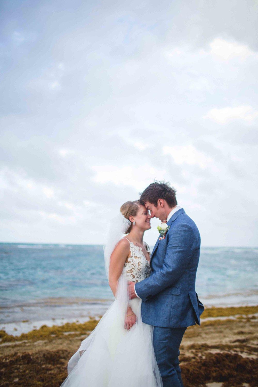 punta-cana-dominican-republic-wedding-photographer-123.jpg