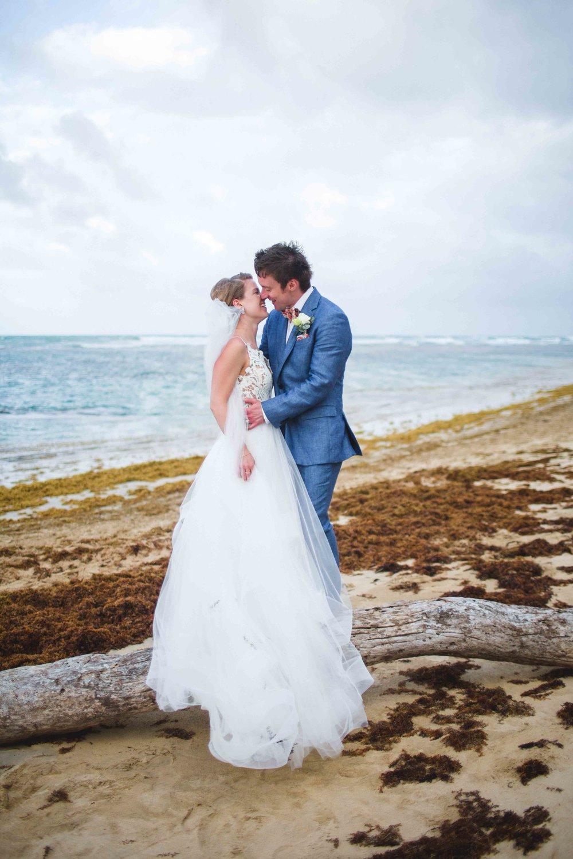 punta-cana-dominican-republic-wedding-photographer-122.jpg