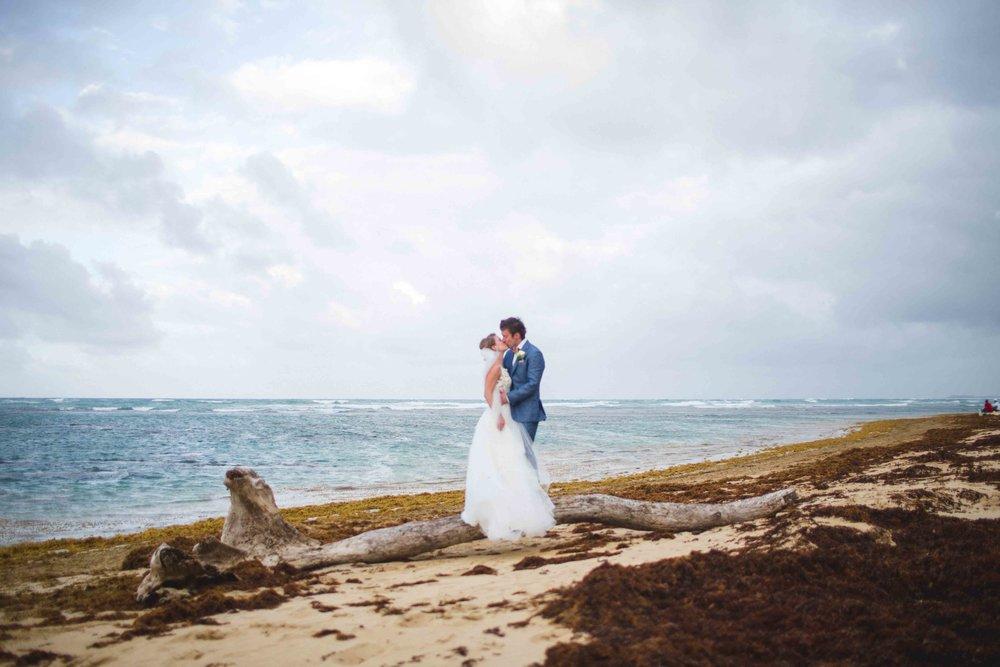 punta-cana-dominican-republic-wedding-photographer-121.jpg