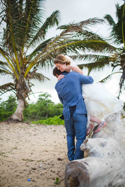 punta-cana-dominican-republic-wedding-photographer-120.jpg