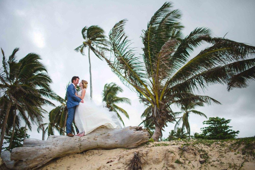 punta-cana-dominican-republic-wedding-photographer-119.jpg