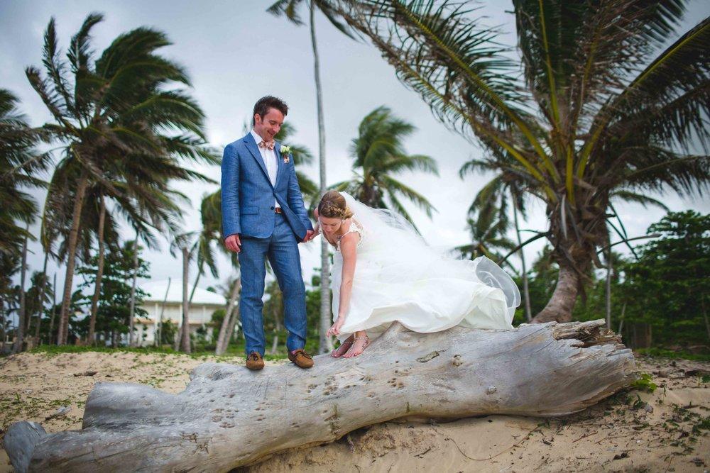 punta-cana-dominican-republic-wedding-photographer-118.jpg