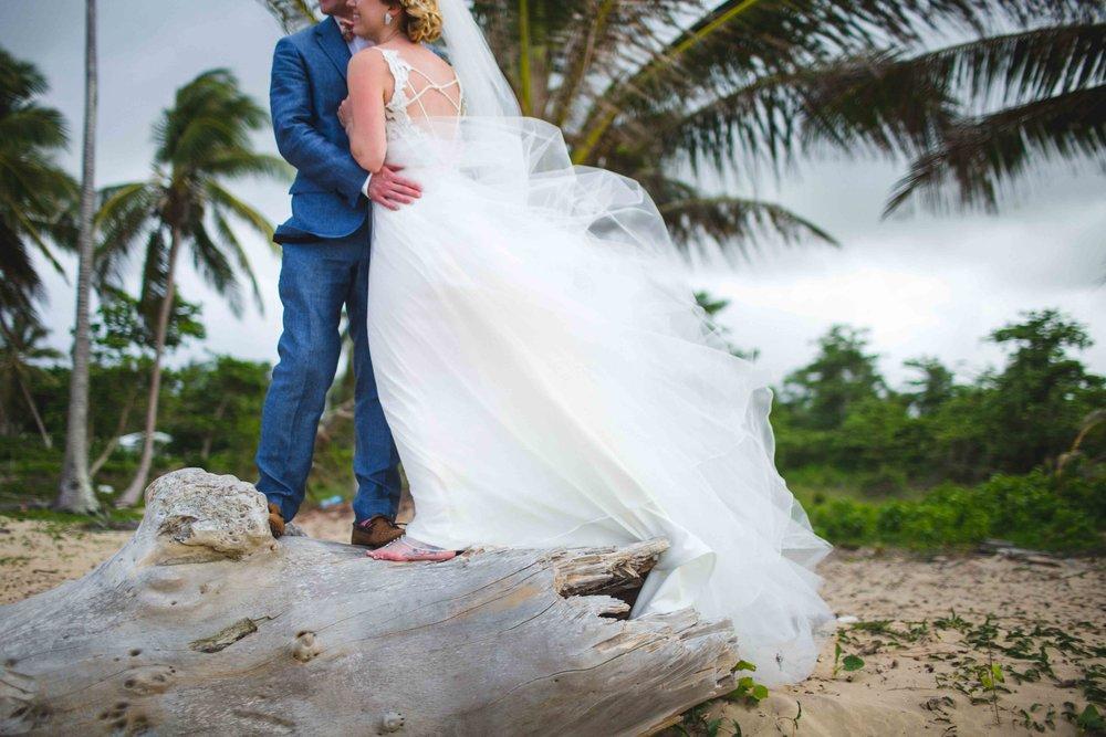 punta-cana-dominican-republic-wedding-photographer-115.jpg