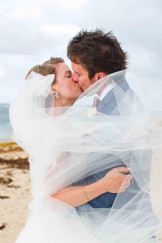 punta-cana-dominican-republic-wedding-photographer-107.jpg