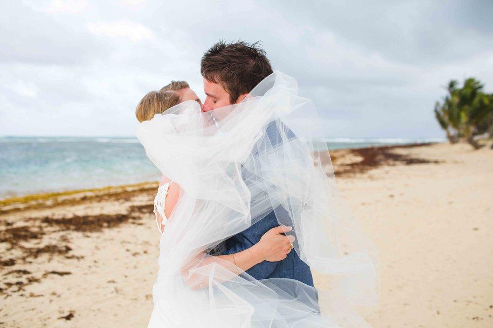 punta-cana-dominican-republic-wedding-photographer-105.jpg
