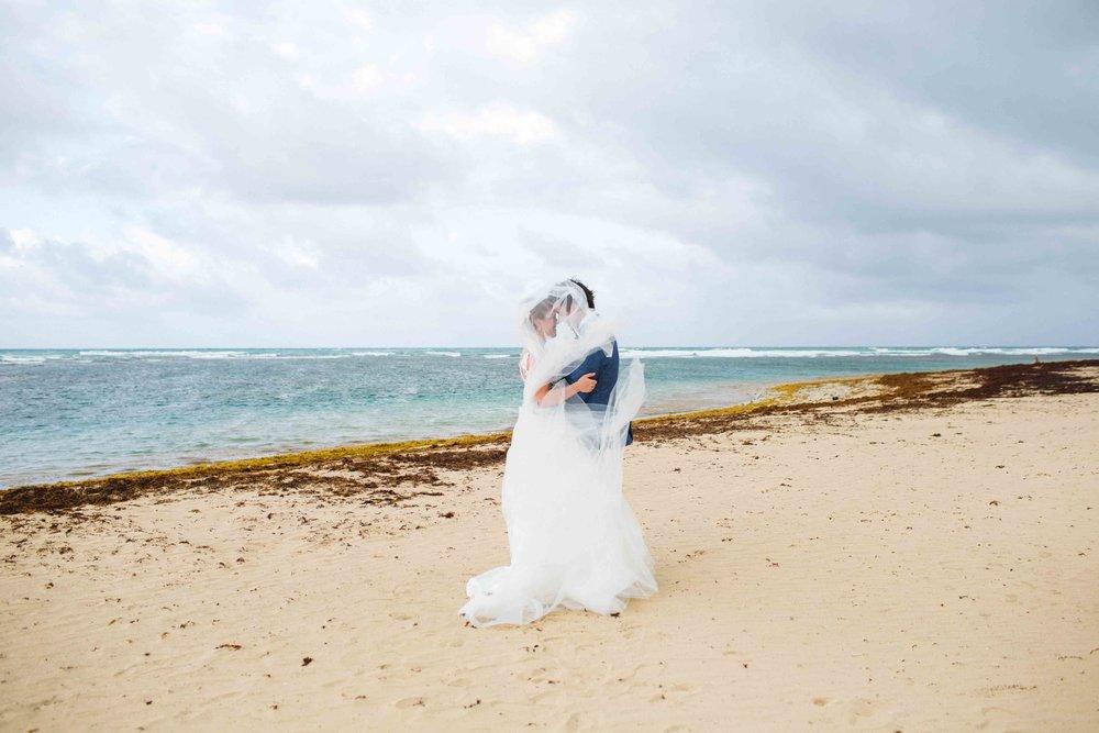 punta-cana-dominican-republic-wedding-photographer-104.jpg