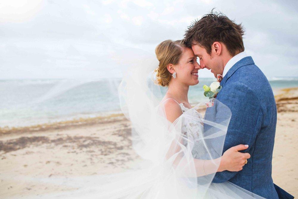 punta-cana-dominican-republic-wedding-photographer-103.jpg