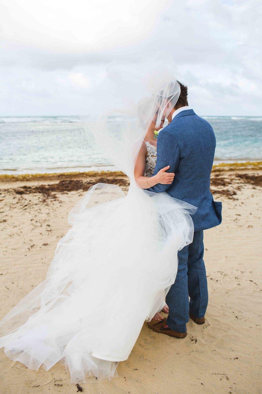punta-cana-dominican-republic-wedding-photographer-102.jpg
