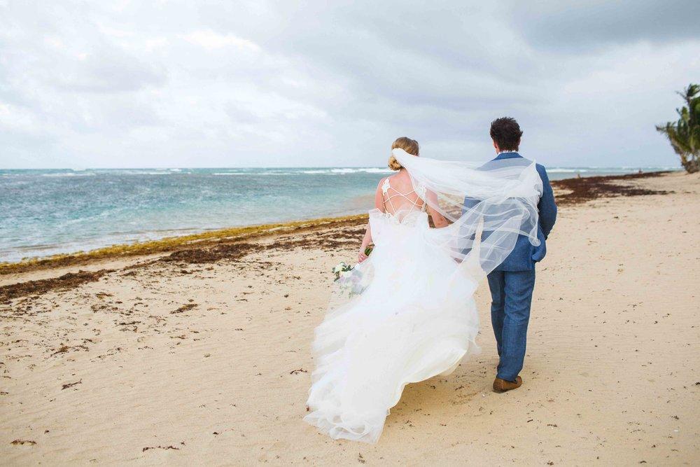 punta-cana-dominican-republic-wedding-photographer-101.jpg
