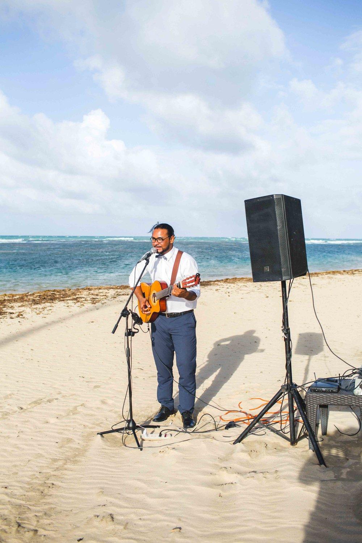 punta-cana-dominican-republic-wedding-photographer-100.jpg