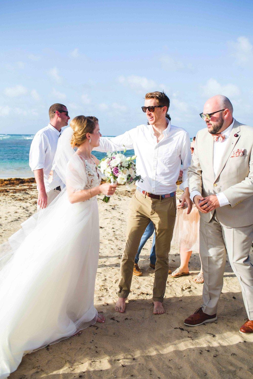 punta-cana-dominican-republic-wedding-photographer-95.jpg