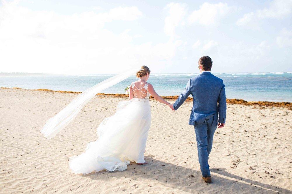 punta-cana-dominican-republic-wedding-photographer-94.jpg
