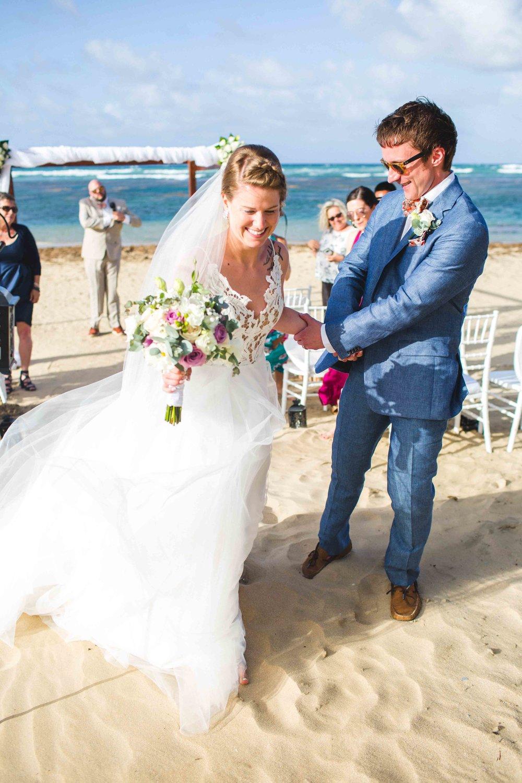 punta-cana-dominican-republic-wedding-photographer-93.jpg