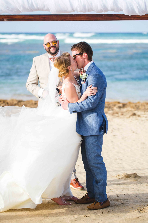 punta-cana-dominican-republic-wedding-photographer-92.jpg