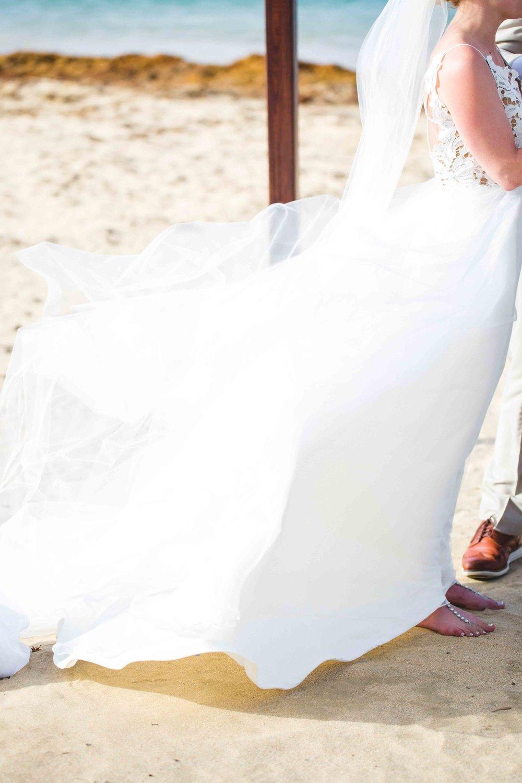 punta-cana-dominican-republic-wedding-photographer-91.jpg