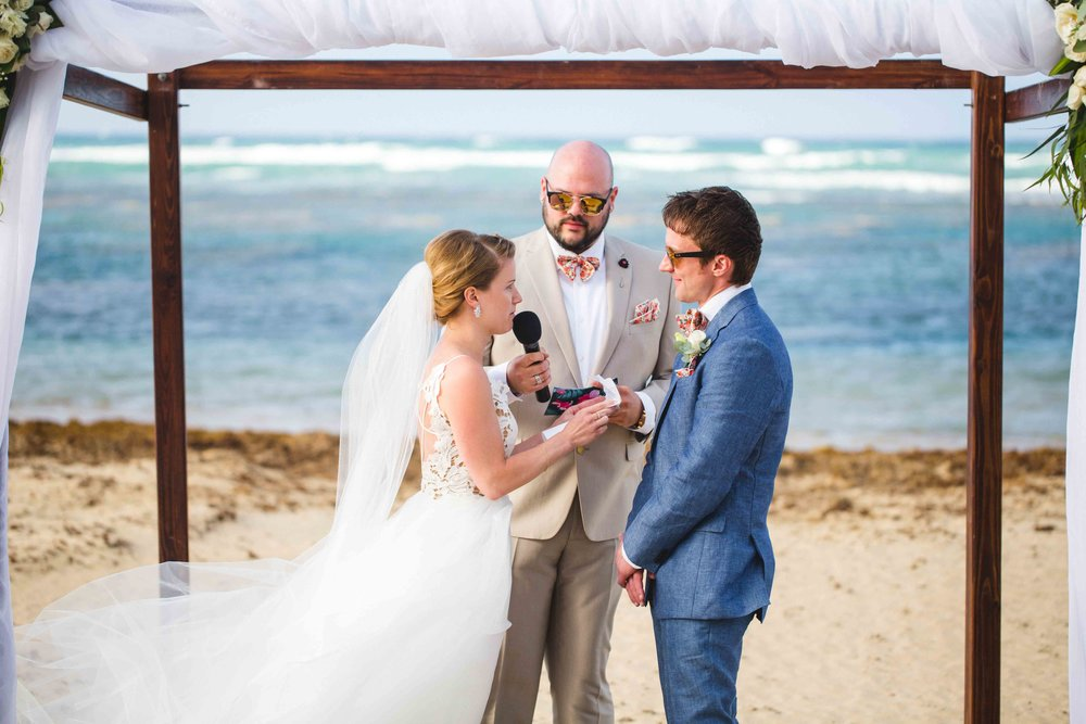 punta-cana-dominican-republic-wedding-photographer-90.jpg
