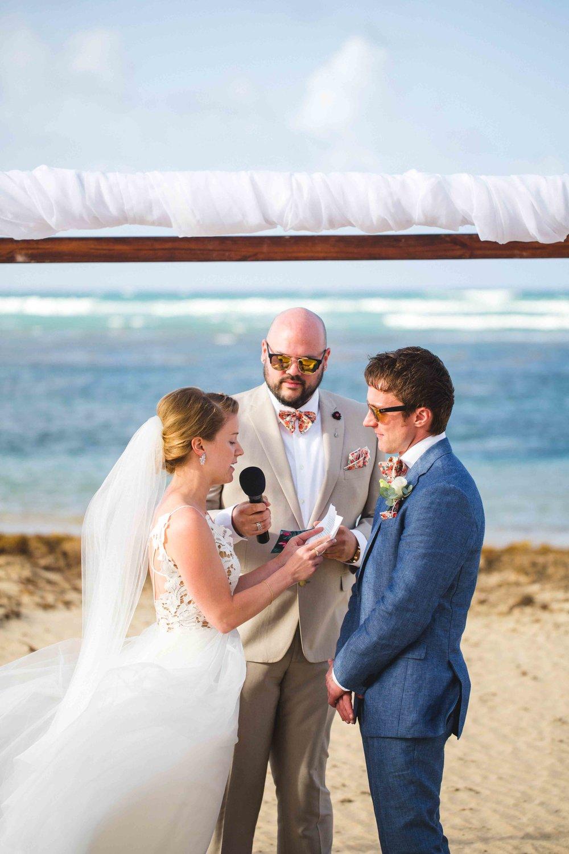 punta-cana-dominican-republic-wedding-photographer-88.jpg