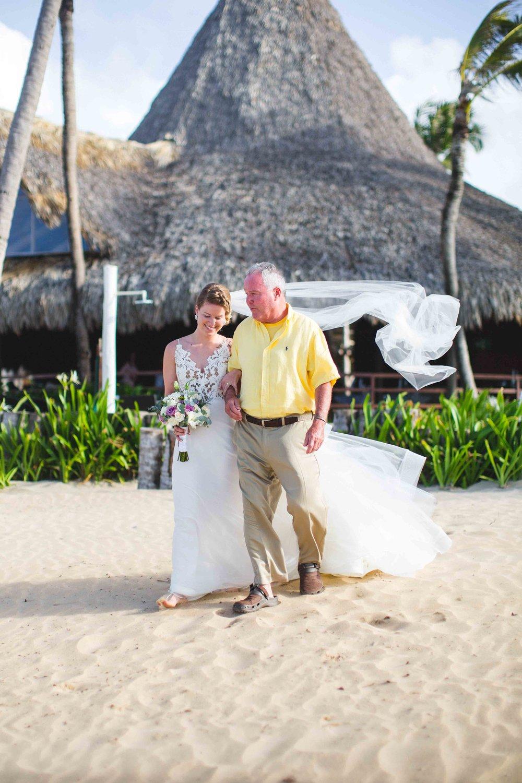 punta-cana-dominican-republic-wedding-photographer-83.jpg