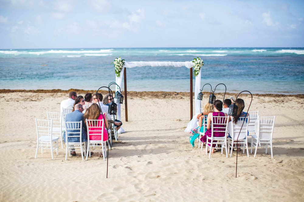 punta-cana-dominican-republic-wedding-photographer-80.jpg