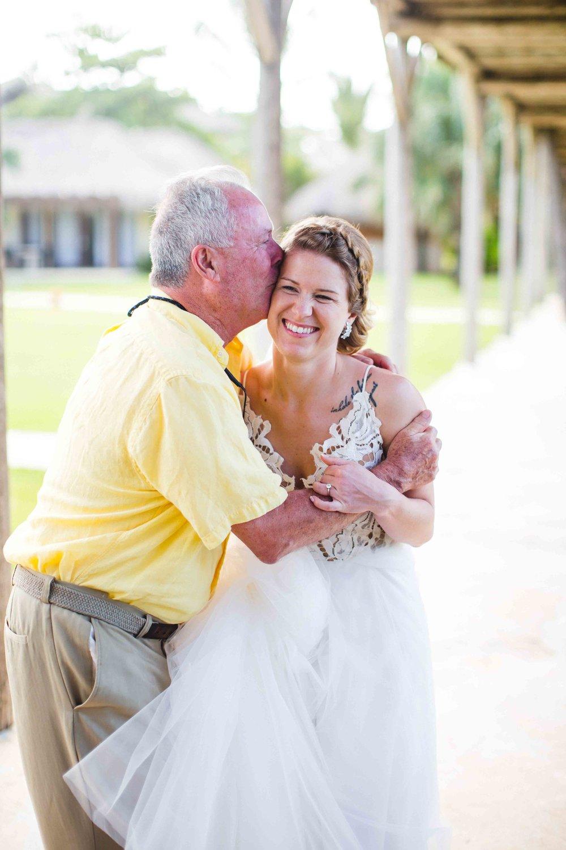 punta-cana-dominican-republic-wedding-photographer-79.jpg