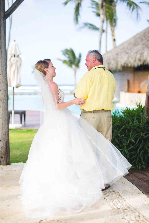 punta-cana-dominican-republic-wedding-photographer-78.jpg