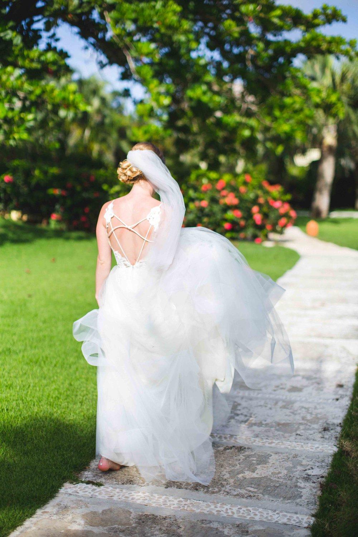 punta-cana-dominican-republic-wedding-photographer-77.jpg
