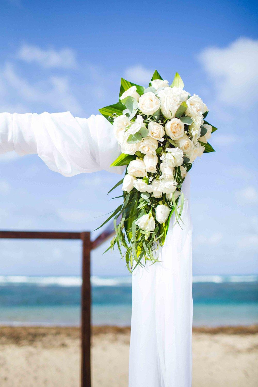 punta-cana-dominican-republic-wedding-photographer-73.jpg
