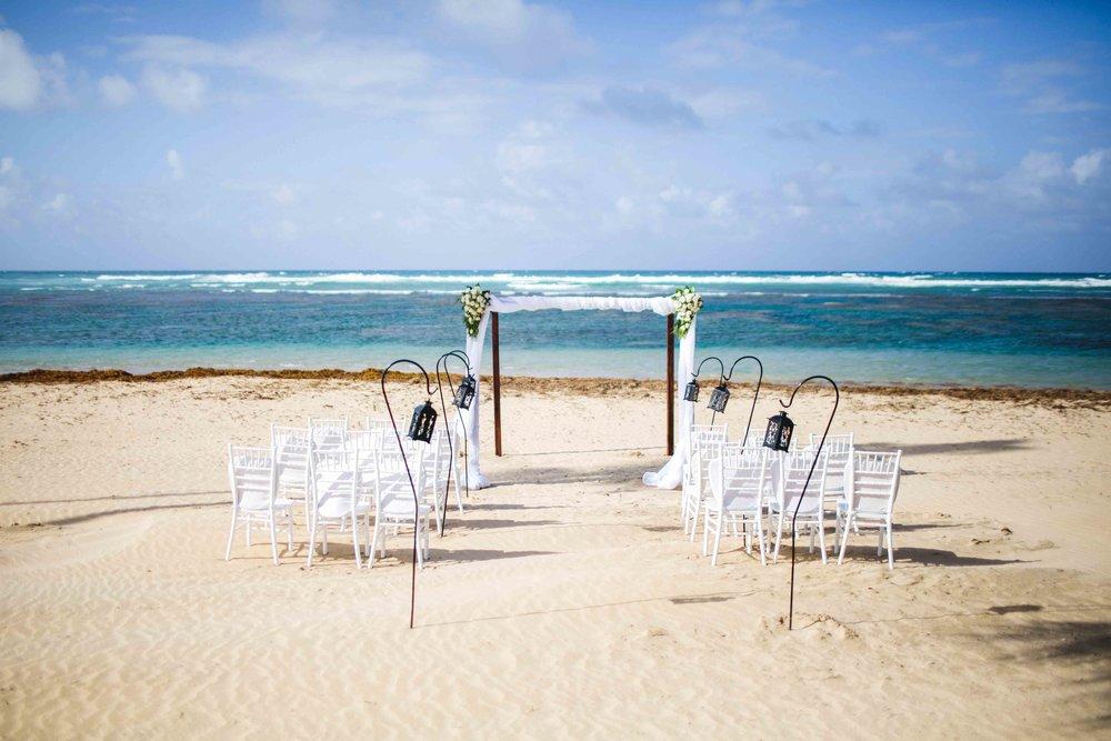 punta-cana-dominican-republic-wedding-photographer-72.jpg