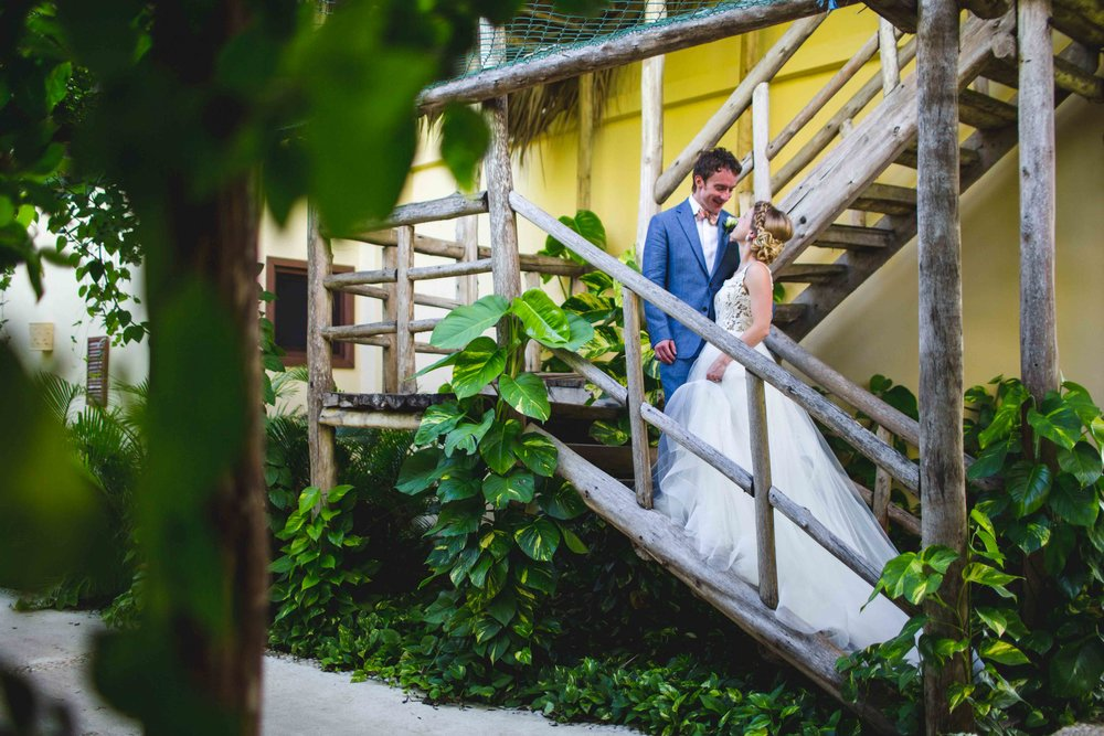 punta-cana-dominican-republic-wedding-photographer-71.jpg