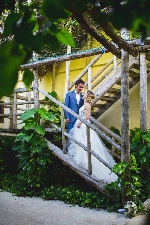 punta-cana-dominican-republic-wedding-photographer-70.jpg
