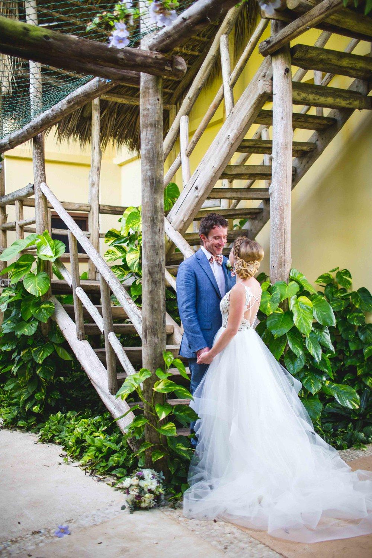 punta-cana-dominican-republic-wedding-photographer-68.jpg