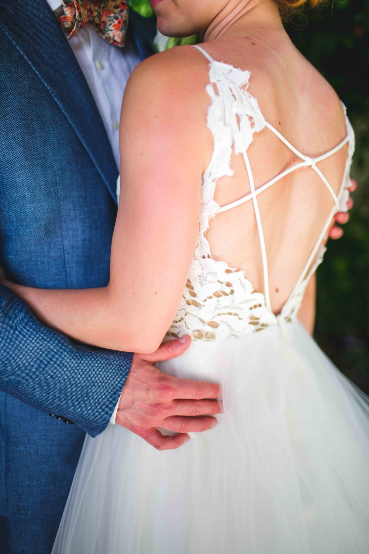 punta-cana-dominican-republic-wedding-photographer-67.jpg