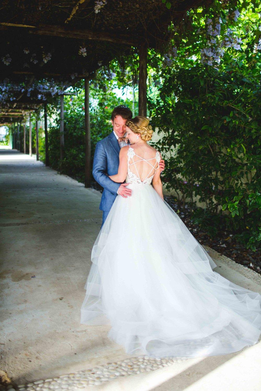 punta-cana-dominican-republic-wedding-photographer-65.jpg