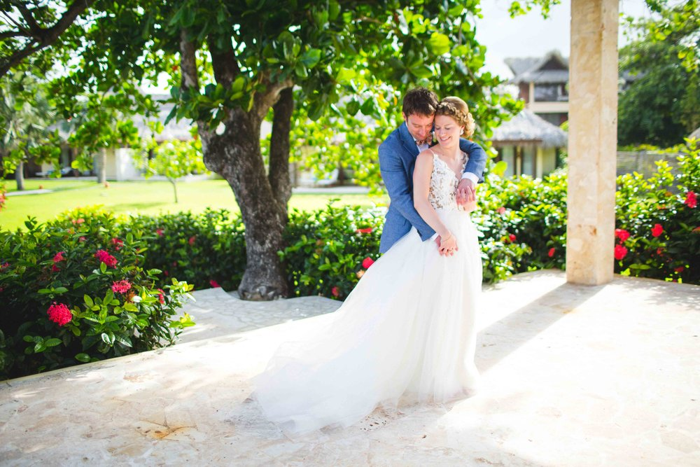 punta-cana-dominican-republic-wedding-photographer-60.jpg