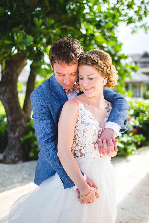punta-cana-dominican-republic-wedding-photographer-59.jpg