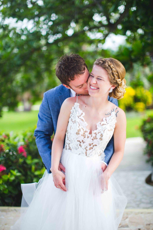 punta-cana-dominican-republic-wedding-photographer-58.jpg
